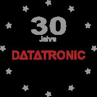 30j_data